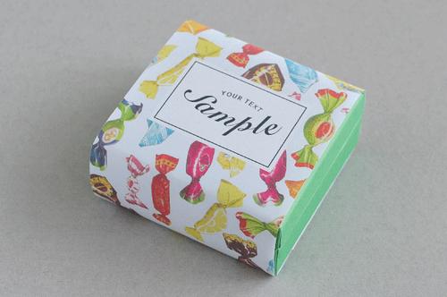 名入れ包装紙デザインwp_03_250部