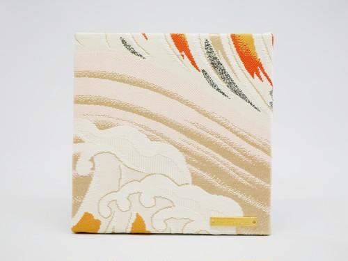 Fabric panel S〔一点物〕FS003