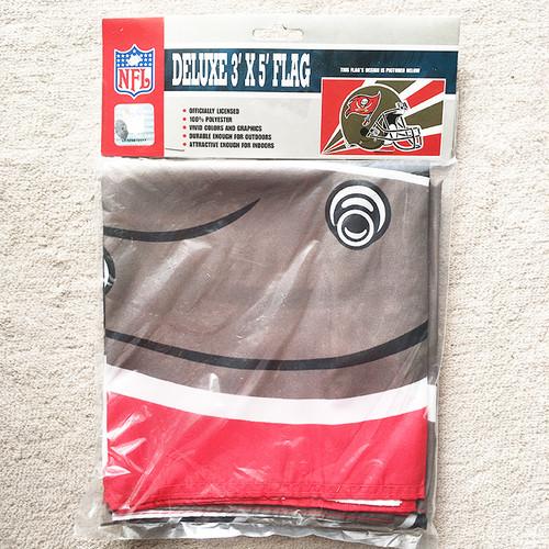 タンパベイ バッカニアーズ Tampa Bay Buccaneers タペストリー フラッグ バナー NFL 2952