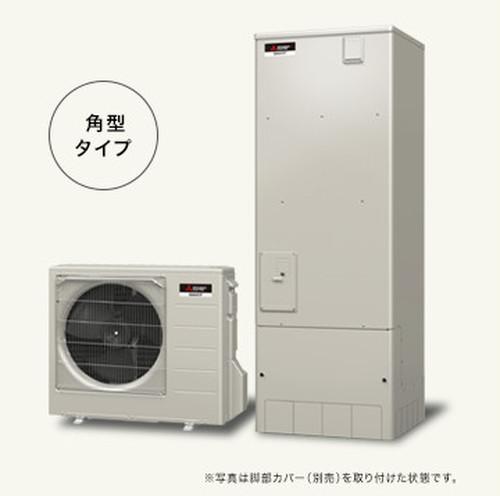 【エコキュート】三菱 追いだきフルオート SRT-W463 価格【送料無料】