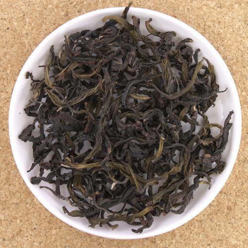 詔安八仙 2018年春 獲奨茶 15g