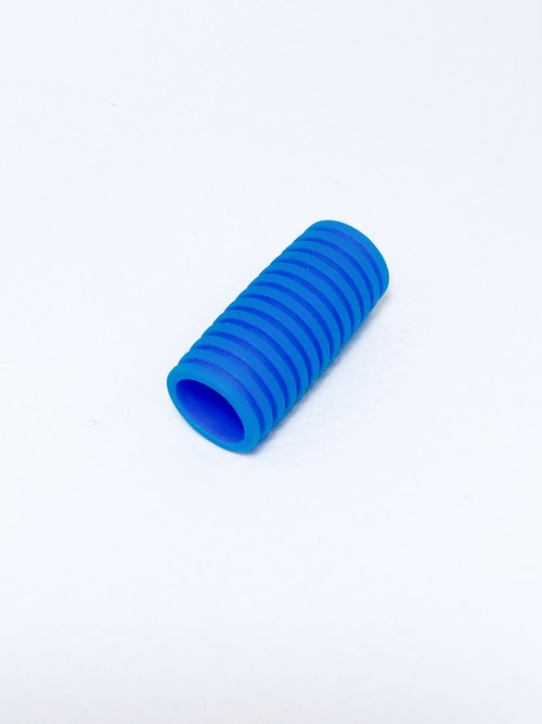 Sailor Gel Grip Blue
