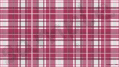 29-w-6 7680 × 4320 pixel (png)