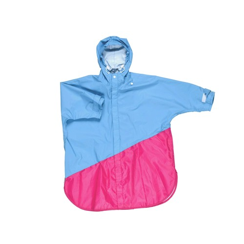 PORD KIDS 110 | Blue x Pink
