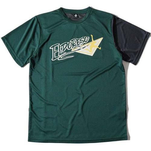 ELDORESO / Endangered T(Green)