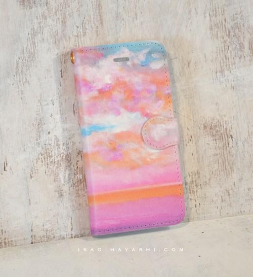 pink_pakala_phone_case 8 / SE2 / 7 / 6 / 6s / X / XS