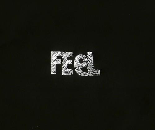 符和 × 市川茂生 - FEEL (MixDVD)