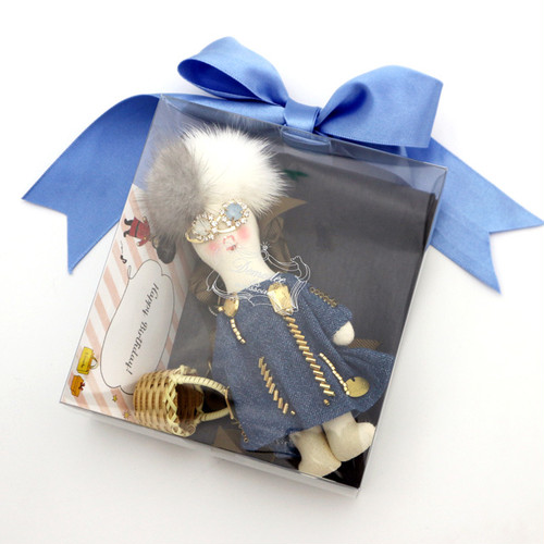 DEMODEE JYAKSYO GIFT BOX