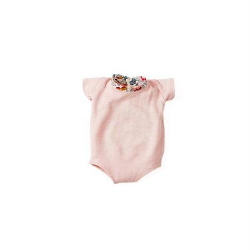 LAKESIDE ONESIE|ぬいぐるみと人形の服