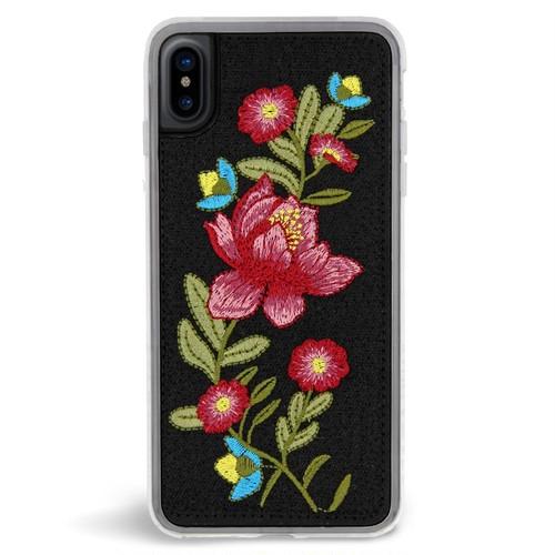 RIVIERA (iPhone X)