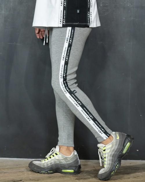 Tape design Pants[107ams-cb]