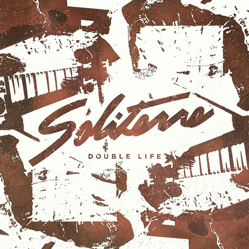 Soliterre / Double Life
