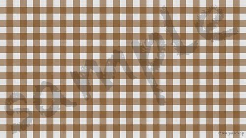 19-y-5 3840 x 2160 pixel (png)