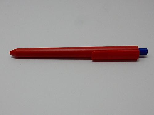 チョークペンという名のチョークでないスイス製油性ボールペン