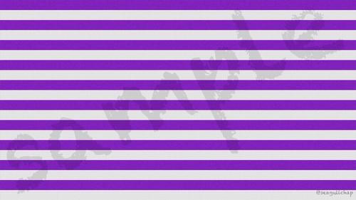 34-h-2 1280 x 720 pixel (jpg)
