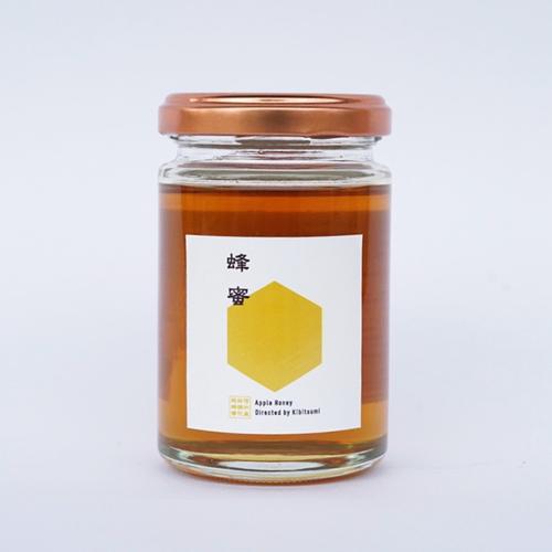 KB02-EAT04  蜂蜜