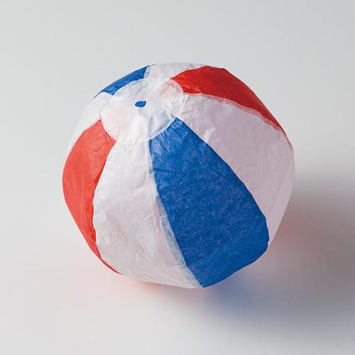 KamiPLAY PPB国旗シリーズ グループB