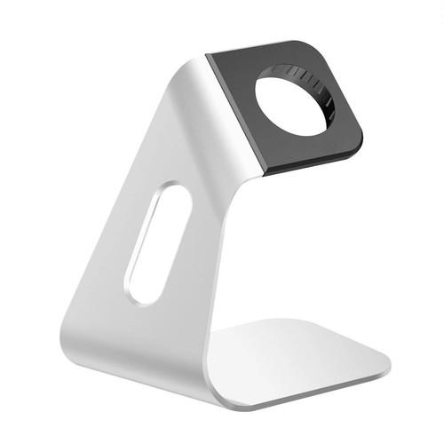 Apple Watch アルミ製 充電スタンド