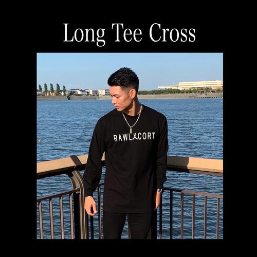 Long Tee Cross