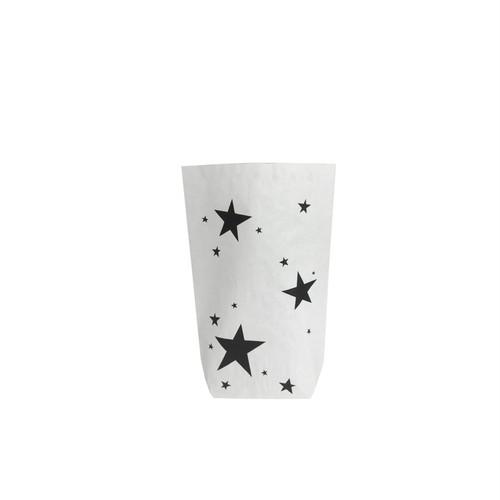 STARS - Paper bag 53cm