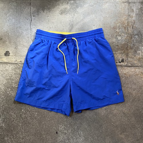 00s Polo ralphlauren Short Pants