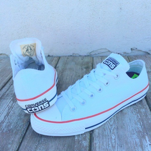 "CONVERS""CONS""SKATELINE USA SOLDOUT"