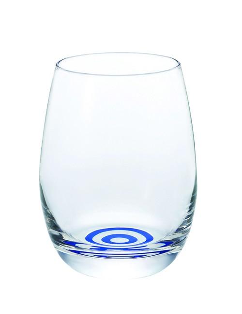 香りグラス 44SP23‐07