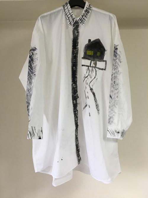 アトリエロングシャツ002