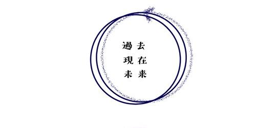 【動画販売】soranoteと時間の花