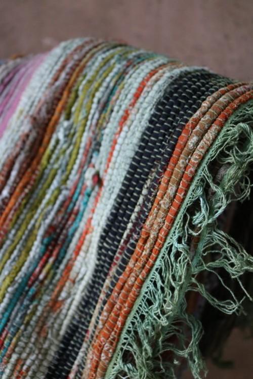 ラグ・カーペット Rug・Carpet / an-15043