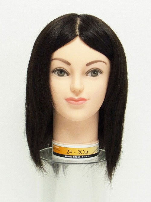 美容師国家試験 第1課題 カッティングセット一式