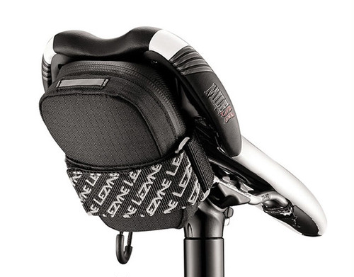 LEZYNE / ROAD CADDY / SADDLE BAG