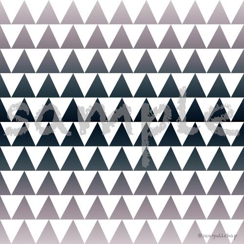 8-f 1080 x 1080 pixel (jpg)