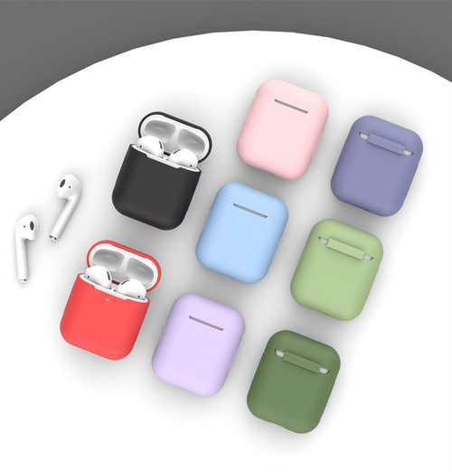 AirPods case  gd76 【送料無料・お取り寄せ】
