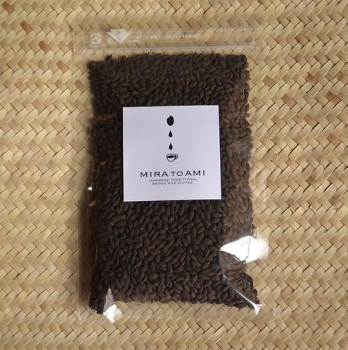 和漢・お米コーヒー100g