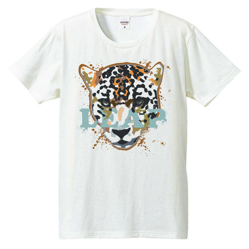 [Tシャツ] LEAP