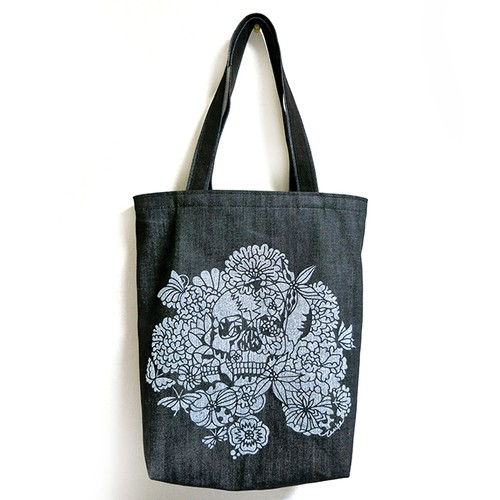 artist denim bag 1_1