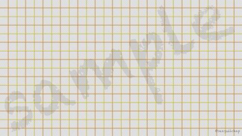 26-x-2 1280 x 720 pixel (jpg)