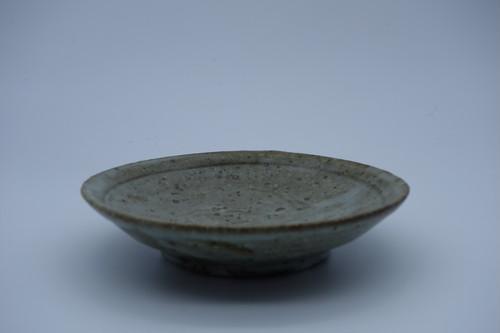 小野哲平 5寸皿
