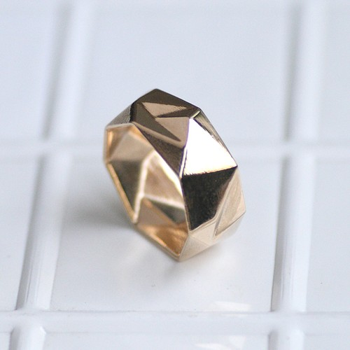 10K Ring_0038