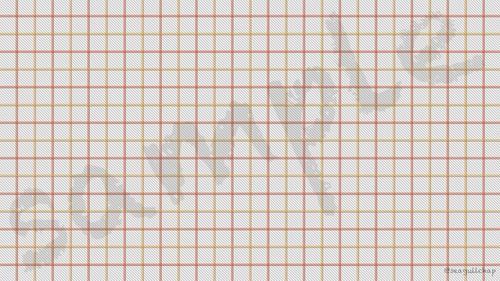 26-w-2 1280 x 720 pixel (jpg)