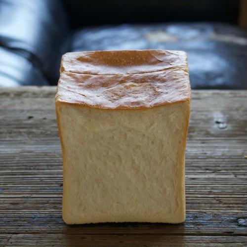 復刻おひさま食パン(1斤)
