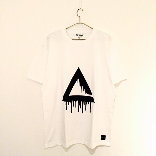 carbonic TRIANGLE s/s
