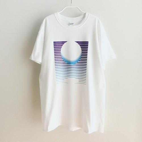 Nyantora - マイオリルヒト T-shirts WHITE