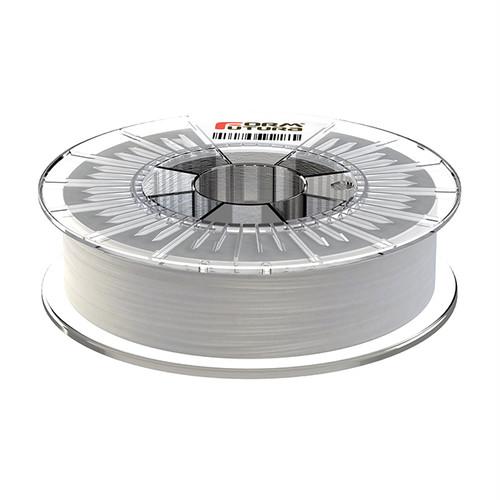 世界最軽量フィラメント『Pegasus PP Ultralight』5M