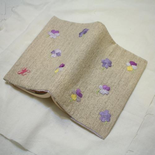 @hirona0216 様用 刺繍オーダー品