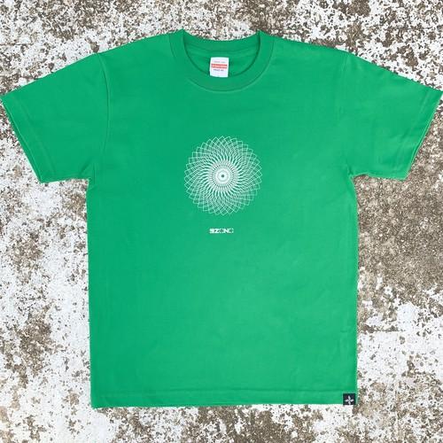 Geometric T-Shirt Limited [024]