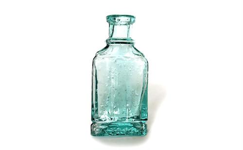 アンティークボトル・薬瓶【Ro 324454】