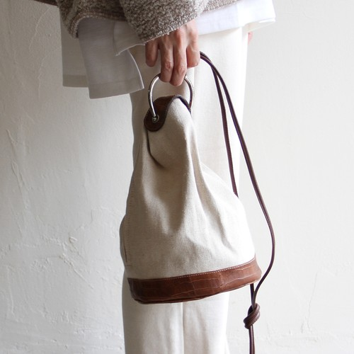 WRYHT【 womens 】duffle porch