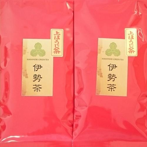 【三重・わたらい】上ほうじ茶(100g)
